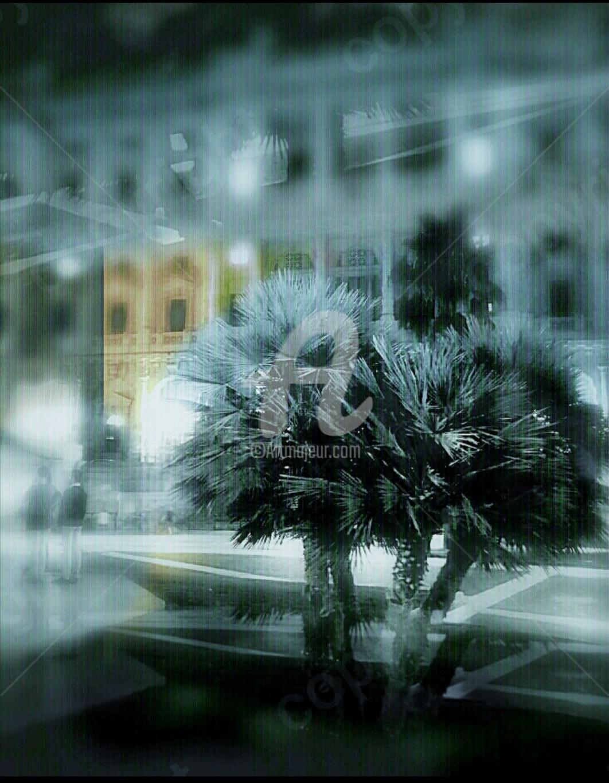 Art Moé - City Walk #3 Rom