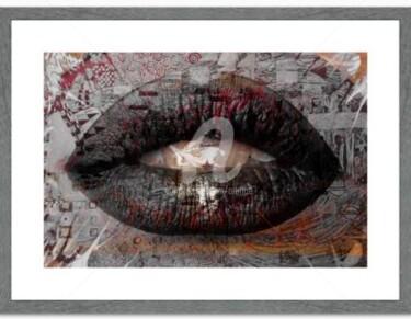 Lips vol 2