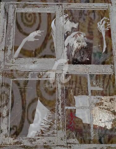 dance window