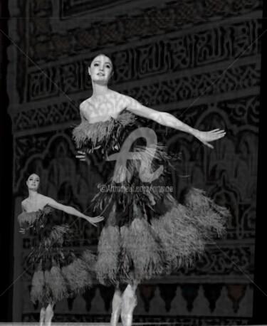 Ballet vol 1