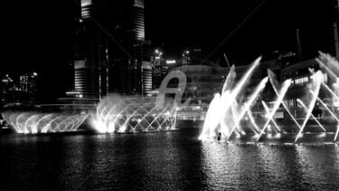 Watergames Dubai