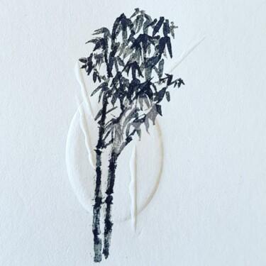 Serie Tree's