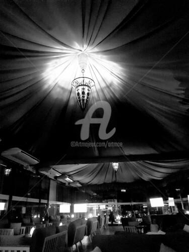 Dubai Lobby