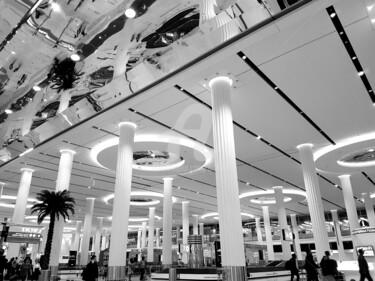 Dubai Aerport