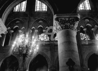 Nottre Dame Paris