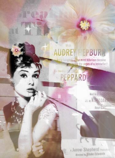 Audrey #4