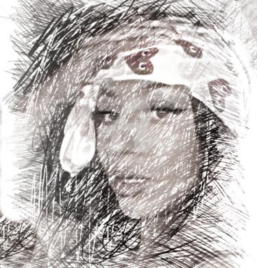 # Portrait