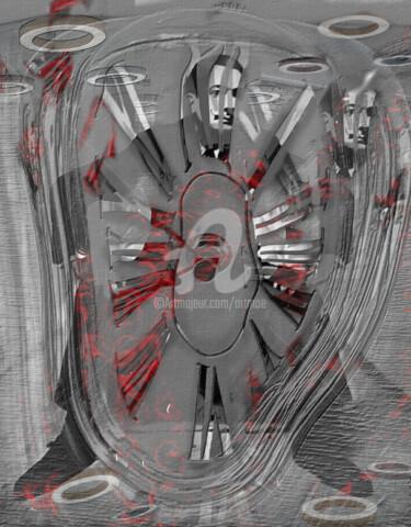 Dalí tictoc
