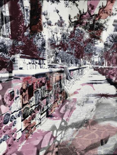 Street Art  Alassio
