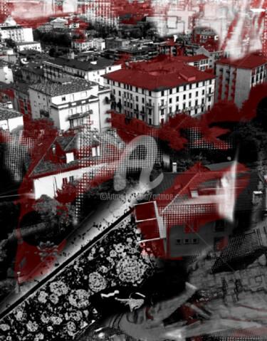 La mia città Bergamo