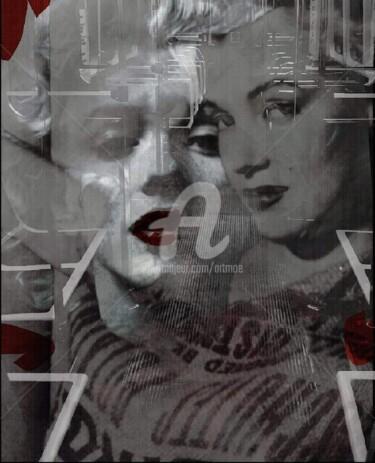 Monroe vol 3