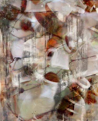 Abstrakt #6