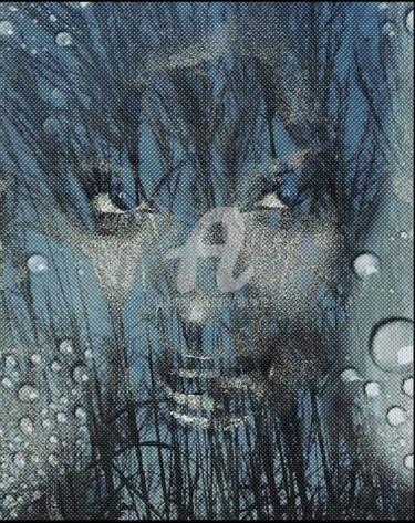 Art Portrait #8