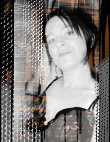 Portrait #22